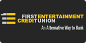 First Entertainment Credit Union