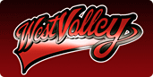 West Valley Girls Softball
