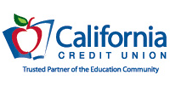 California Credit Union