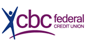 cbd Federal Credit Union