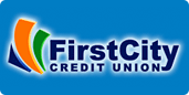 First City Credit Union