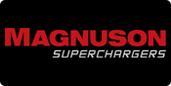 Magnuson Superchargers