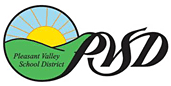Pleasant Valley School District